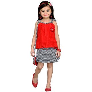 b79d3f0da227 Traditional Wear Price List in India 13 April 2019