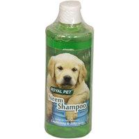 PET CLUB51 HIGH QUALITY DOG SHAMPOO -500ML - NEEM SHAMPOO