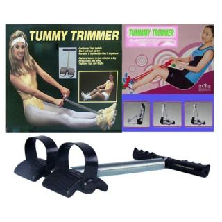 Body Tummy Trimmer Trim and Strengthen your Arms