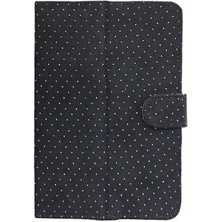Jo Jo Flip Cover for Lava Velo+ Tablet 7 inch