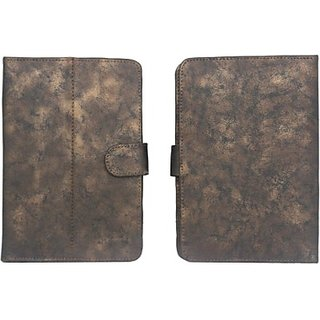 Jo Jo Flip Cover for MICromax Funbook 3G P600