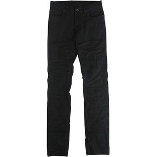 KILLER JEANS 4068, JET BLACK, SLIM FIT, MRP 1899 NO SHIPPING CHARGE