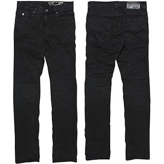 KILLER JEANS 4075, SALT PEPPER, SLIM FIT, MRP 1899 NO SHIPPING CHARGE