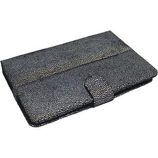 Jo Jo Flip Cover for Sanei N79 N78 7 inch