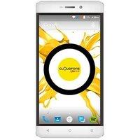 Cloudfone / 8MP / 2GB RAM / 5 HD Display (White) - (6months warrantybazaar warranty)