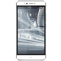 Rivo Rhythm RX400 / 2GB+8GB / 1.3GHz Quad Core / 5.5Inch IPS Display (Grey) - (6months warrantybazaar warranty)