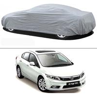 Universal Car Cover For Sedan Car