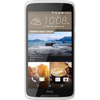 HTC 828 32GB