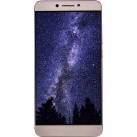 Letv Le 2 3GB,32 GB - (6 months Brand Warranty)