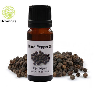 Black Seed Oil Pure and Natural Therapeutic Grade 10 ML