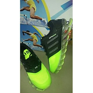 Adidas Blade Shoes Price List In India