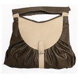 Brown Designer Hand Bags.