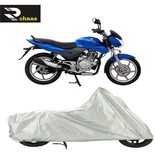 Bajaj discover 150 bike cover ROHAAS