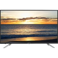 Micromax 32AIPS900HDI 32 Inch HD Ready LED TV (1+2 yr extended warranty)