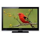 Panasonic 24D400DX 60.96 cm (24) HD LED TV (HD Ready)