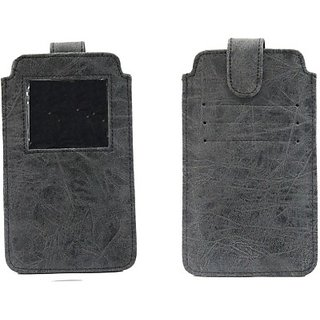 Jo Jo Pouch for LG Nexus 5 (Grey)