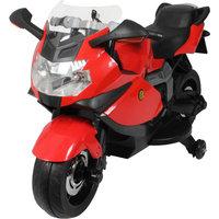Ez' Playmates Bmw Style Super Sports Bike  - Red