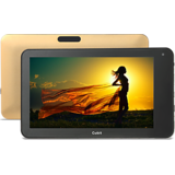 CUBIT 7'' TAB, WITH FREE COVER