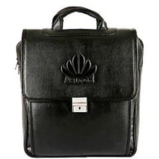 Abloom Traval Bag