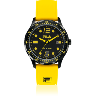 Fila 38-814-001 Men's Watch
