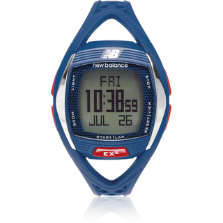 Fila 28-901-002 Men's Watch