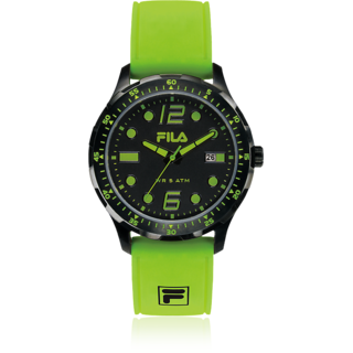 Fila 38-814-005 Men's Watch