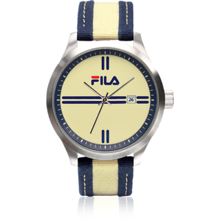 Fila 38-031-001 Men's Watch