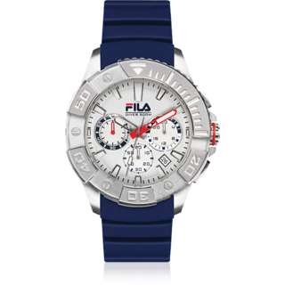 Fila 38-040-001 Men's Watch