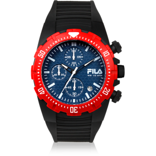 Fila 38-010-003 Men's Watch