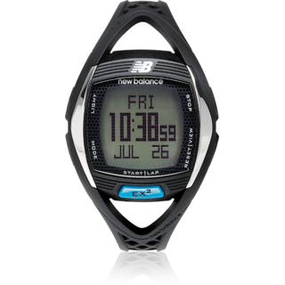 Fila 28-901-001 Men's Watch
