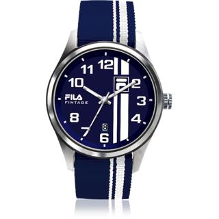 Fila 38-036-002 Men's Watch