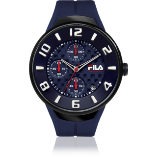 Fila 38-033-002 Men's Watch