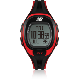 Fila 28-905-001 Men's Watch