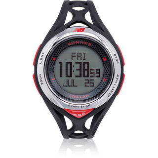 Fila 28-902-002 Men's Watch