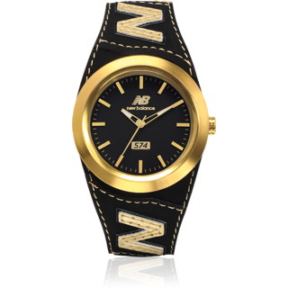 Fila 28-574-001 Men's Watch