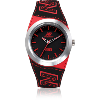 Fila 28-574-007 Men's Watch
