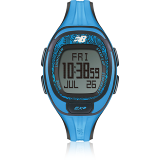 Fila 28-905-004 Men's Watch