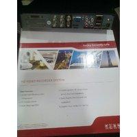 4 Ch + 8 Ch DVR Combo Offer