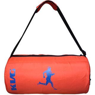 Kvg Ola Gym Bag