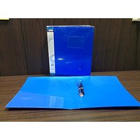 Premium Ring Binder-Set Of 4