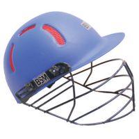 BSM Cricket Helmet ELITE
