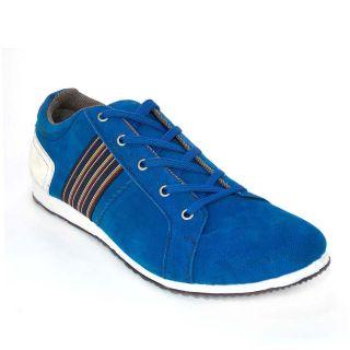 Aleg Walking BlueSports Shoes