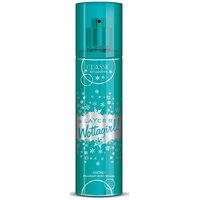 Layer'r Wottagirl Fantasy Classic Body Spray (pack Of 2) 135ml Each