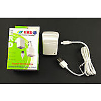 Erd Micro Usb Charger