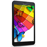 BSNL Penta Smart PS650 3G Android 4.2.2 Jelly Bean Calling Tablet Black