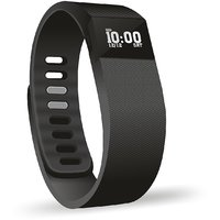 Felix Fitness Band FT-007 (Black)