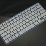 New Keyboard Scratch Guard-Set of 2