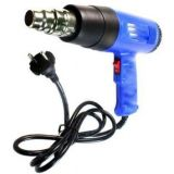 Hot Air Gun 1500 Watt Power Heat Gun
