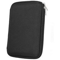 New Hard Disk Pouch - T4CA8