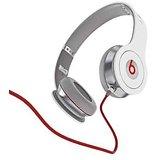 Beats headphone Solo HD - White